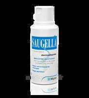 SAUGELLA Emulsion dermoliquide lavante Fl/250ml à Bassens