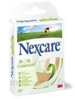Nexcare Comfort, Bt 10 à Bassens
