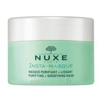 Insta-masque - Masque Purifiant + Lissant50ml à Bassens