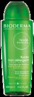 Node Shampooing Fluide Usage Fréquent Fl/400ml à Bassens