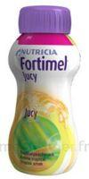FORTIMEL JUCY, 200 ml x 4 à Bassens