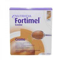 FORTIMEL CREME, 200 g x 4 à Bassens