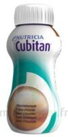 CUBITAN, 200 ml x 4 à Bassens
