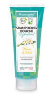 Shampooing Douche Monoï à Bassens