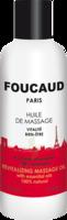Foucaud Huile De Massage Revitalisante Fl/200ml à Bassens