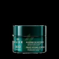 Masque Nettoyant Micro-exfoliant50ml à Bassens
