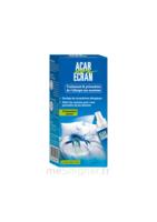 Acar Ecran Spray Anti-acariens Fl/75ml à Bassens