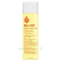 Bi-oil Huile De Soin Fl/200ml à Bassens
