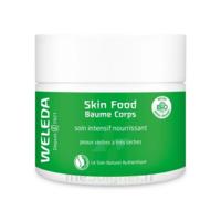 Weleda Skin Food Baume Corps 150ml à Bassens