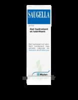 Saugella Gel Hydratant Lubrifiant Usage Intime T/30ml à Bassens
