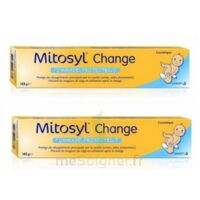 MITOSYL CHANGE Pommade protectrice 2T/145g à Bassens