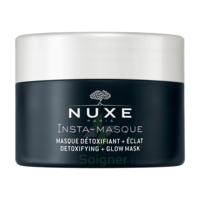 Insta-masque - Masque Détoxifiant + éclat50ml à Bassens