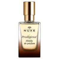 Prodigieux® Absolu De Parfum30ml à Bassens