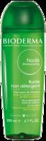 Node Shampooing Fluide Usage Fréquent Fl/200ml à Bassens