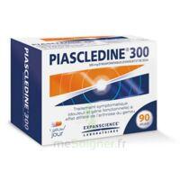 Piascledine 300 Mg Gélules Plq/90 à Bassens