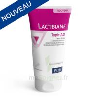 Pileje Lactibiane Topic Ad 125ml à Bassens