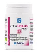 Ergyphilus Intima Gélules B/60 à Bassens