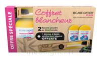 Gifrer Bicare Plus Coffret Blancheur à Bassens