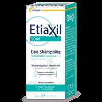 Etiaxil Déo-shampooing T/150ml à Bassens