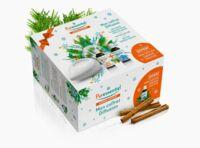 Puressentiel Diffusion Aroma Expert Coffret 2020 à Bassens