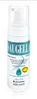 SAUGELLA Mousse hygiène intime spécial irritations Fl pompe/150ml à Bassens