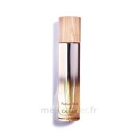 Caudalie Parfum Divin 50ml à Bassens