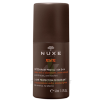 Déodorant Protection 24H Nuxe Men50ml à Bassens