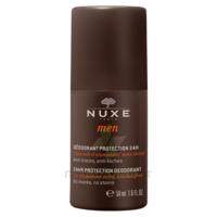Déodorant Protection 24h Nuxe Men50ml à Bassens