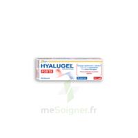 Hyalugel Forte Gel Buccal T/8ml à Bassens