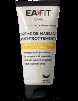 Eafit Care Crème Anti-frottement T/75ml à Bassens