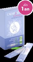 Calmosine Sommeil Bio Solution Buvable Relaxante Extraits Naturels De Plantes 14 Dosettes/10ml à Bassens