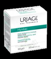 HYSEAC Pain dermatologique doux 100g à Bassens