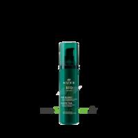 Acheter Nuxe Bio Soin Hydratant Teinté Multi-perfecteur  - teinte medium 50ml à Bassens