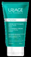 HYSEAC Crème nettoyante peau grasse T/150ml à Bassens