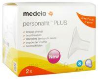 Personal Fit Plus Téterelle S 21mm B/2 à Bassens