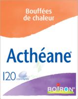 Boiron Acthéane Comprimés B/120 à Bassens